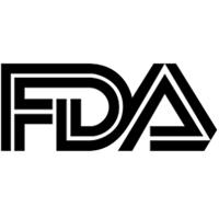 FDA・アメリカ安全食品認定