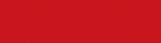 韓国市場ロゴ