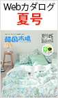 韓国市場,電子カダログ